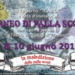 TorneoPallaScout_lequile2012