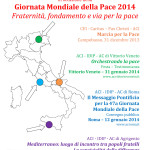 Microsoft Word - Toniolo_mese_pace_2014