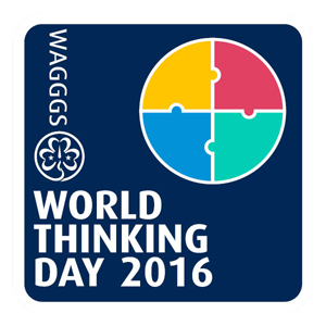 ThinkingDay2016