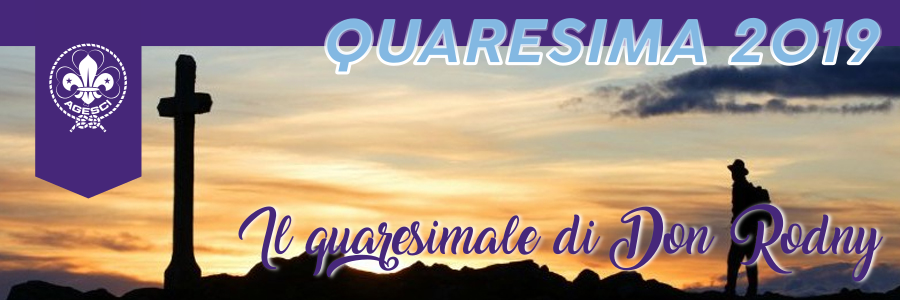 quaresimale2019
